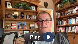 Jim Madrid Testimonial - Spine Injury