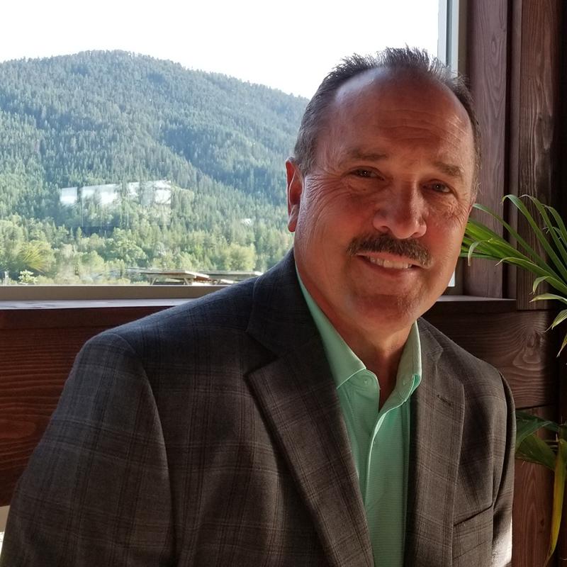 Drew Johnson, PA-C Board Certified