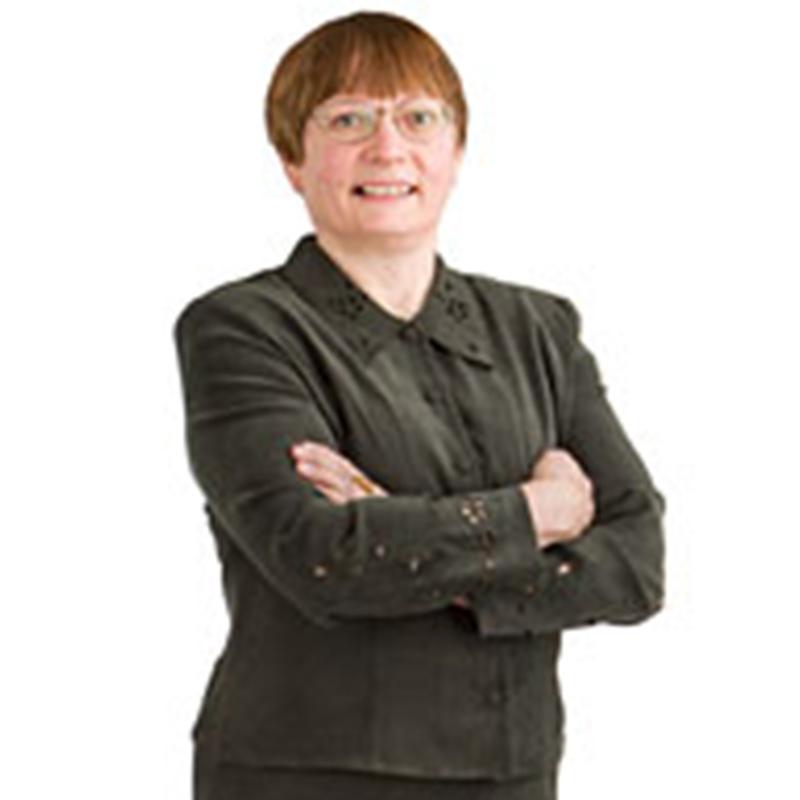 Karen Stanek, MD, PhD Board Certified