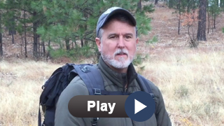 Ken Testimonial - Joint Pain & Inflammation